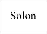 Solon, Oh one of several Ohio ENT offices serving northeast Ohio patients with sinus problems, hearing loss, facial plastic surgery and more.