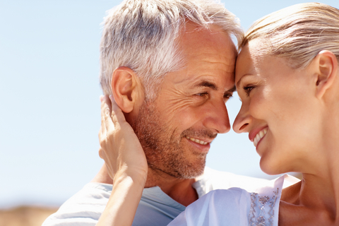 Audiology - Hearing Loss Specialist