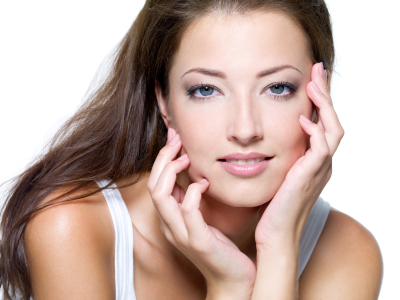 Chemical peels vs facial plastic surgery