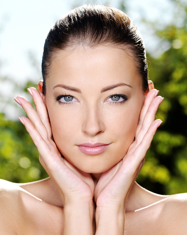 Facial Plastic Surgery Face Lift Neck Lift